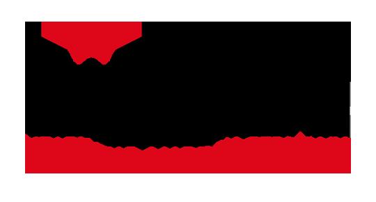Eisglut-Logo